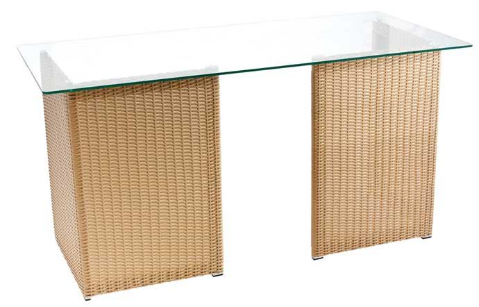 mesa-de-vidro-junco-cavatele-quadrado