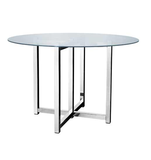 mesa-de-reuniao-de-vidro