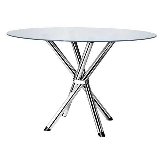 mesa-de-vidro-redonda-palito
