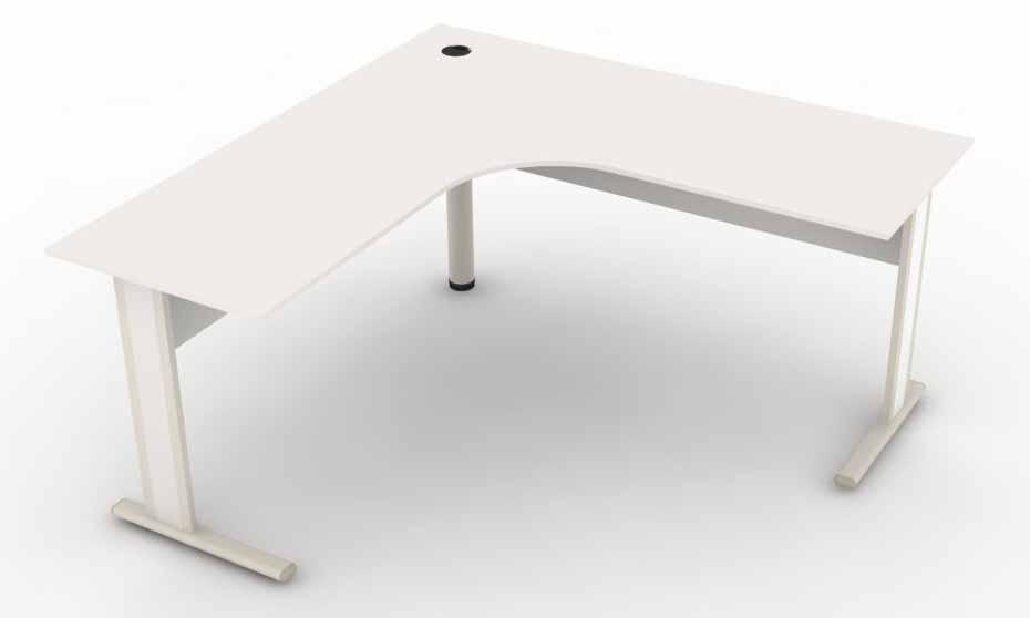 mesa-delta-pop-light-móveis-para-escritório-sp