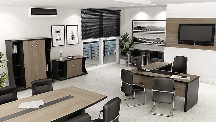 mesa-para-escritorio-executiva-e-reuniao