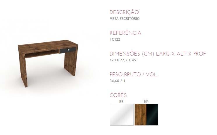 mesa-para-micro-com-gavetas