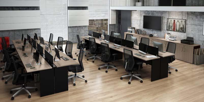 mesa-para-escritorio-8-lugares