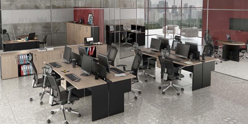 mesa-para-escritorio-4-pessoas