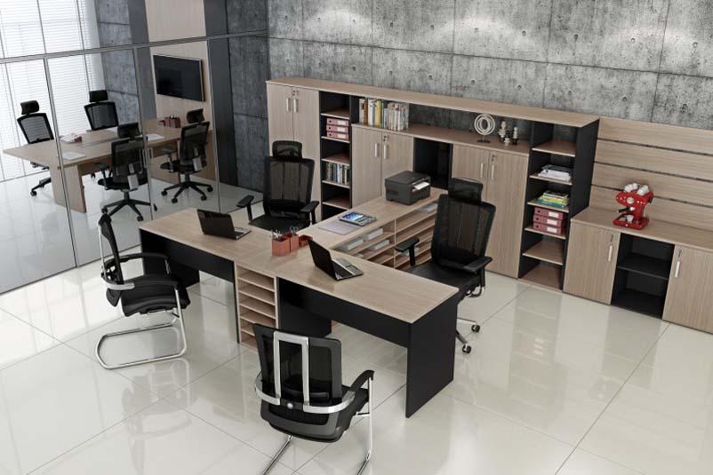 moveis-planejados-para-escritorio