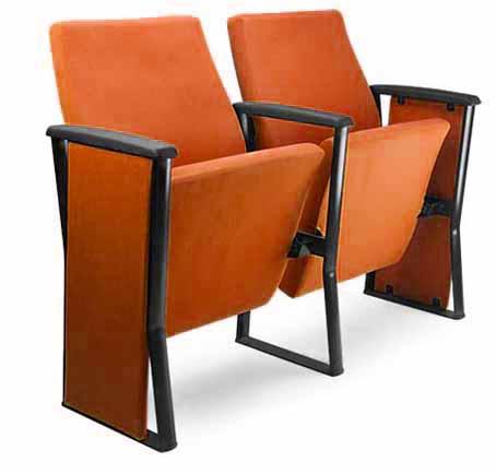 poltrona-de-auditório-com-assento-rebatível