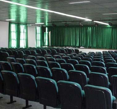 poltrona-para-auditorio-1-amb