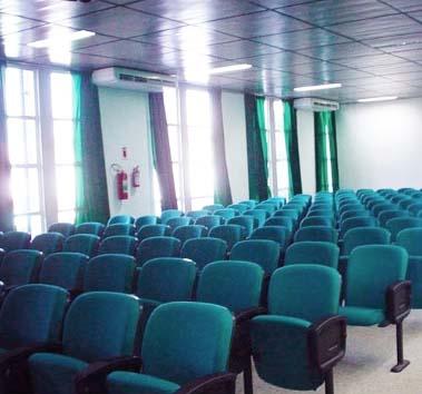 poltronas-para-auditorio-1-amb-2