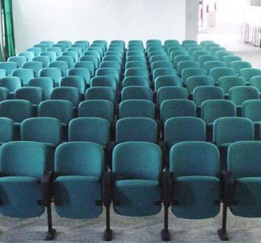 poltronas-para-auditorio-1