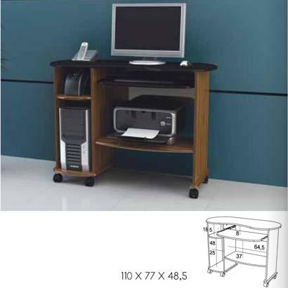 rack-escrivaninha-mesa-para-micro-c-18
