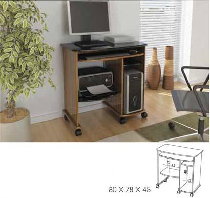 rack-escrivaninha-mesa-para-micro-c-211