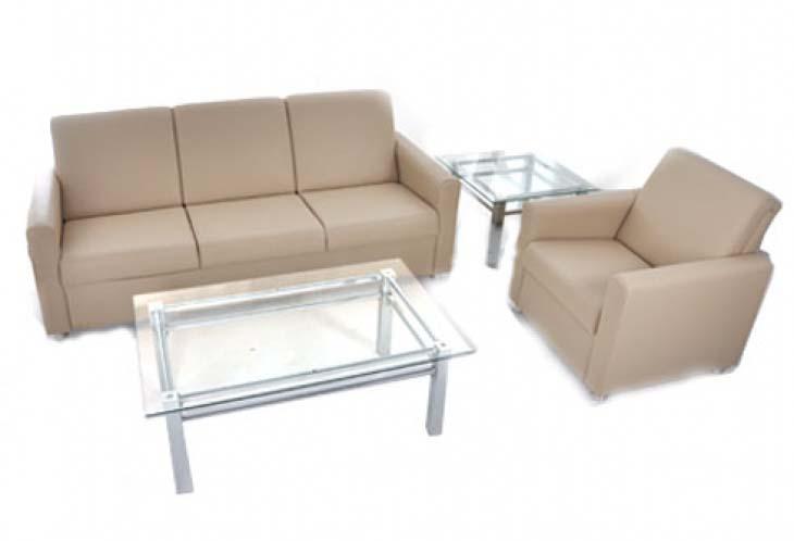 sofa-1-e-3-lugares-para-recepcao