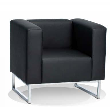 sofa-1-lugar-sent