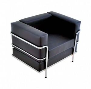 sofa-1-lugar