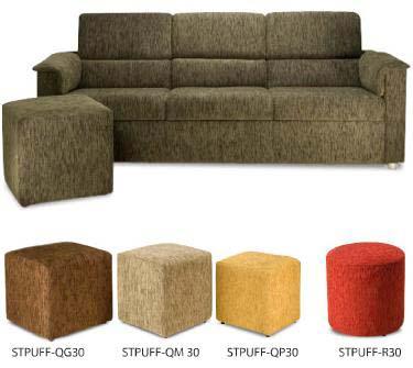 sofa-2-e-3-lugares-para-recepcao