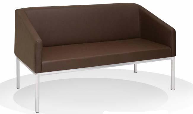 sofa-2-e-3-lugares