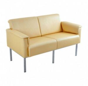 sofa-2-lugares-para-recepcao