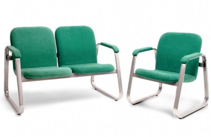 sofa-para-escritorio-1-e-2-lugares