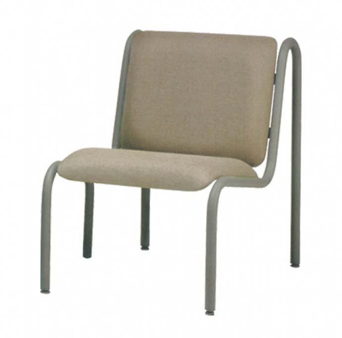 sofa-para-escritorio-1-lugar