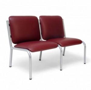 sofa-para-escritorio-2-lugares