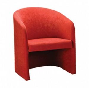 sofa-para-escritorio-namoradeira-1-lugar