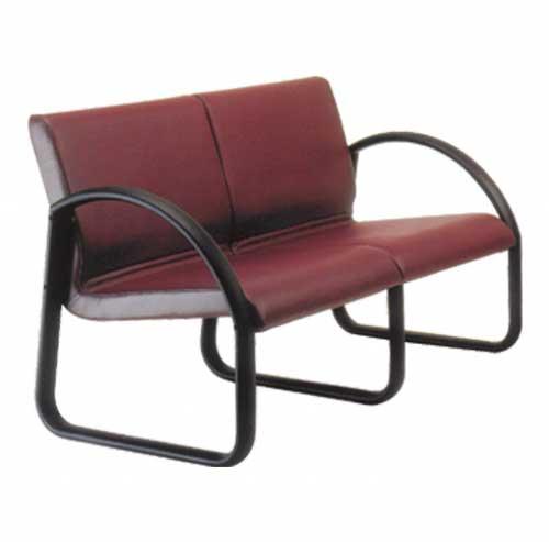 sofa-para-escritorio-std-2-lugares