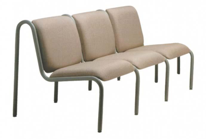 sofa-para-escritorio-3-lugares