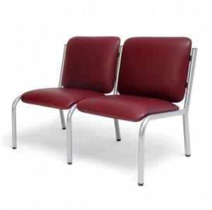 sofa-para-escritorio-tubular