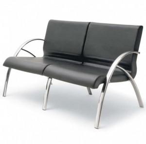 sofa-para-recepcao-2-lugares
