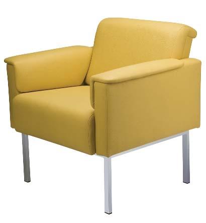 sofa-para-recepcao
