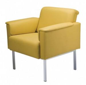 sofa-poltrona-para-recepcao-1-lugar