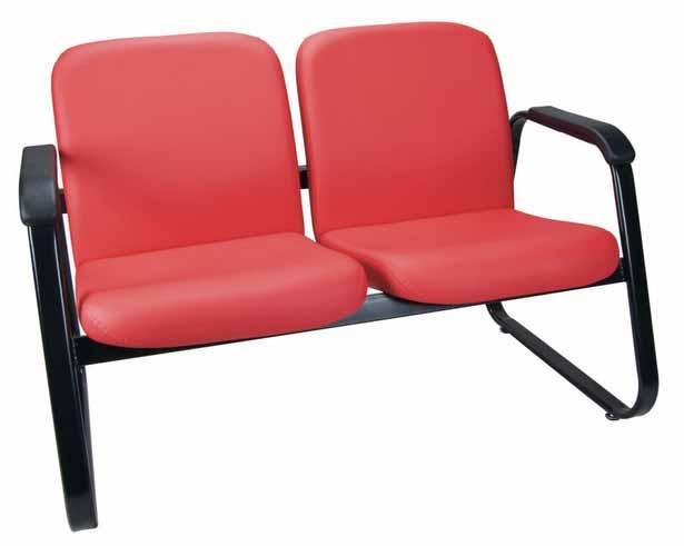 sofa-2-lugares-wait