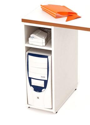 suporte-cpu-pedestal-moveis-para-escritorio