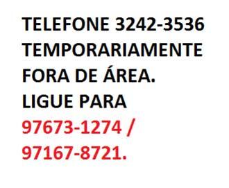 Telefones Loja do Centro 11- 97673-1274 ou 11 97167-8721 - Móvel para Escritório - Moveis para Escritorio SP