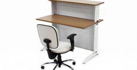 balcao para recepçao, moveis para escritorio em sp