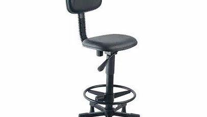 cadeira de escritorio, cadeira de escritorio sp