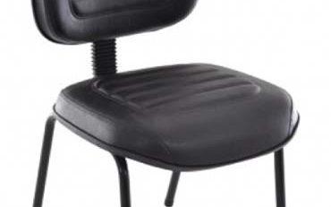 cadeira fixa, cadeiras fixas