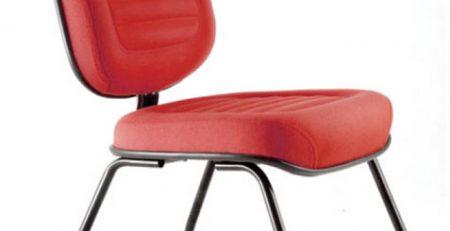 Cadeira Fixa Gomada SP, Cadeira Fixa Gomada em SP, Cadeiras para Escritório SP