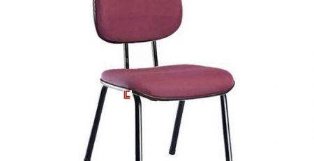 Cadeira Fixa para Escritório SP, Cadeira Fixa para Escritório promoção