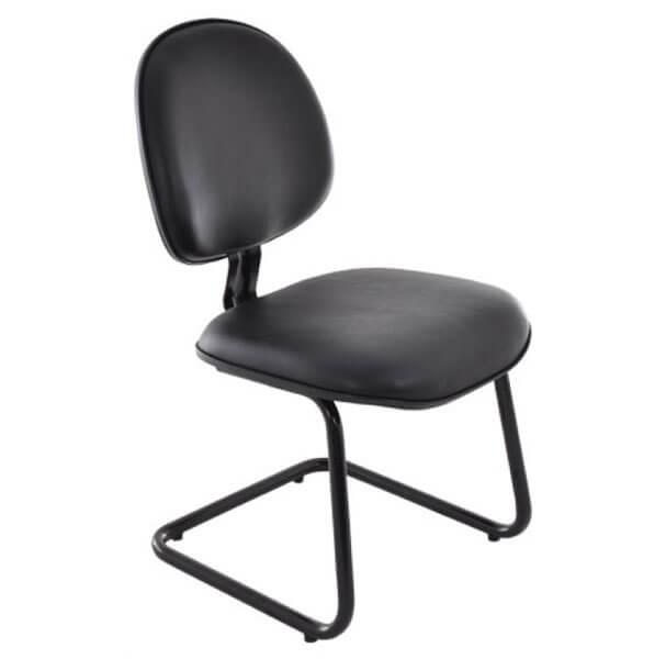 Cadeira para escritorio, cadeira de escritorio, cadeira para escritorio em sp