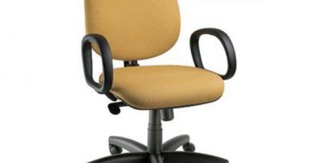 Cadeira Presidente Ergonômica Capa extra alta, Cadeira Presidente Ergonômica Escritório