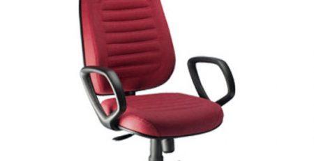 Cadeira com apoio de cabeça, cadeira com apoio para a cabeça