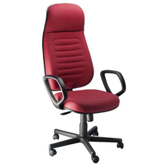 Cadeira Presidente Extra Alta Gomada - Cadeira Presidente - Moveis para Escritorio SP