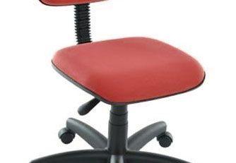 cadeira secretaria executiva, cadeira secretaria escritorio, cadeira escritorio