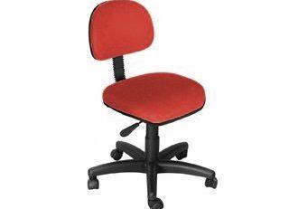 cadeira secretaria, cadeira de escritorio