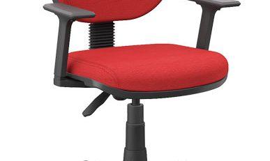 cadeira secretaria escritorio. cadeira secretaria giratoria