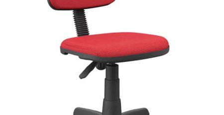 cadeira secretaria, cadeira giratoria