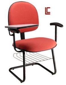 Cadeira universitária Export - Cadeira universitária - Moveis para Escritorio SP