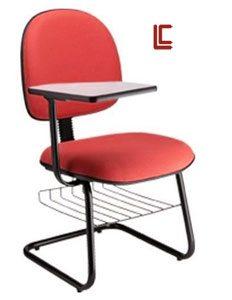 Cadeira Universitária Export 2 - Cadeira Universitária - Moveis para Escritorio SP