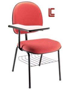 Cadeira Universitária Secretária Executiva - Cadeira Universitária - Moveis para Escritorio SP